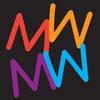 2MW MediaWijs met Muriel Warners