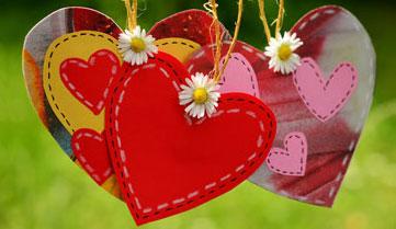 Je bedrijf promoten met hart-tot-hart-marketing-muriel-warners-coaching