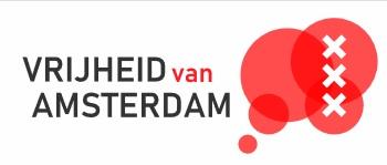 Vrijheid van Amsterdam